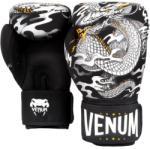 Venum Manusi de box Venum Dragon's Flight (VENUM-03169-108)