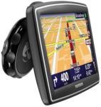 TomTom XL GPS навигация