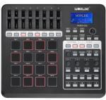 Worlde Panda-200 Controler MIDI