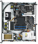 ASUS RS200-E9-PS2 (90SV045A-M05CE0)