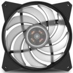 Cooler Master MasterFan MF120R RGB 120x25mm (R4-C1DS-20PC-R1)