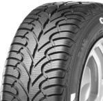 Fulda Kristall Montero 155/65 R13 73Q Автомобилни гуми