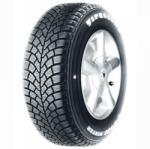 Firestone Firewinter FW930 145/70 R13 71T Автомобилни гуми