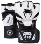 Venum Manusi MMA Venum Attack (53357)