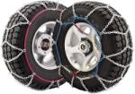 Jope Set lanturi antiderapante zapada Off-road - auto-soft - 413,73 RON