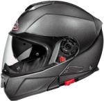 SMK Helmets Glide