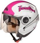 SMK Helmets Sirius