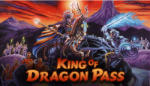 HeroCraft King of Dragon Pass (PC) Játékprogram