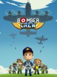 Curve Digital Bomber Crew (PC) Software - jocuri