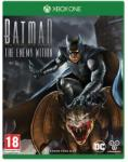 Telltale Games Batman The Telltale Series The Enemy Within (Xbox One) Software - jocuri
