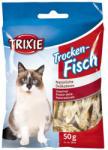 TRIXIE Premio szárított hal 50g