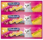 Vitakraft Cat-Stick mini baromfival és májjal 1db