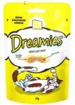 Dreamies Csirkehúsos jutalomfalatok 180g