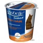 bosch Sanabelle Shiny Hair snack 150g