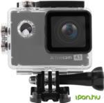 Overmax Activecam 4.1