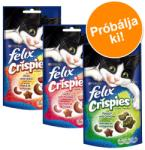Felix Crispies próbacsomag 3x45g