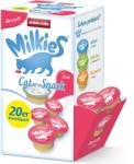 Animonda Milkies Beauty 20x15g