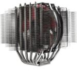 Thermalright Silver Arrow ITX-R (100700417)
