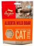 Orijen Wild Boar Cat jutalomfalat 35g