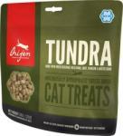 Orijen Freeze Dried Tundra Cat jutalomfalat 35g