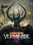 Fatshark Warhammer Vermintide II (PC) Játékprogram