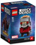 LEGO Brick Headz - Űrlord (41606)