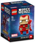 LEGO Brick Headz - Vasember MK50 (41604)