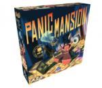 Blue Orange Games Panic Mansion