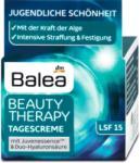 Balea Beauty Therapy bőrfeszesítő nappali arckrém 50 ML