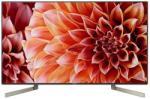 Sony Bravia KD-49XF9005B Televizor LED, Televizor LCD, Televizor OLED