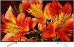 Sony Bravia KD-65XF8577 Televizor LED, Televizor LCD, Televizor OLED