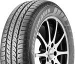 Firestone Multihawk 175/65 R15 84T Автомобилни гуми
