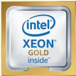 Intel Xeon Gold 6144 Octa-Core 3.5GHz LGA3647-0 Procesor