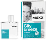 Mexx City Breeze for Him EDT 30ml Парфюми