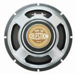Celestion Ten 30