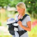 Hauck 4 Way Кенгуру за бебе