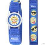 RAVEL R1507 Часовници