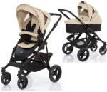 ABC Design Mamba Детски колички