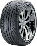 Kumho ECSTA SPT KU31 205/55 R16 91V Автомобилни гуми