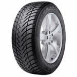 Goodyear UltraGrip 255/65 R17 110T Автомобилни гуми