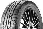Sava Intensa HP 205/60 R15 91H Автомобилни гуми