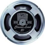 Celestion Classic Lead 16