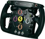 Thrustmaster Ferrari F1 AddOn (2960729)