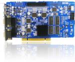 Intotech IT-HL2416