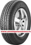 Semperit Master-Grip 185/65 R14 86T