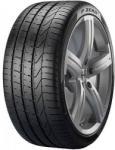 Pirelli P Zero 245/40 ZR18 93Y Автомобилни гуми