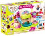 Smoby Toys Smoby ST7600312103 Chef nyalókakészítő (ST7600312103)