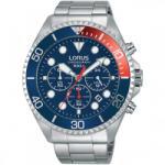 Lorus RT317GX9 Часовници