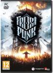 Merge Games Frostpunk (PC) Játékprogram