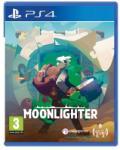 Merge Games Moonlighter (PS4) Játékprogram